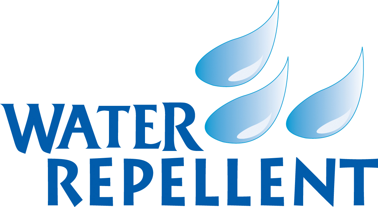 Water_Repellent.jpg