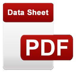 data-sheet.jpg