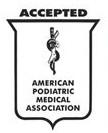 association-.jpg