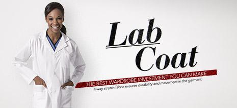 ww-lab-coat-1.jpg