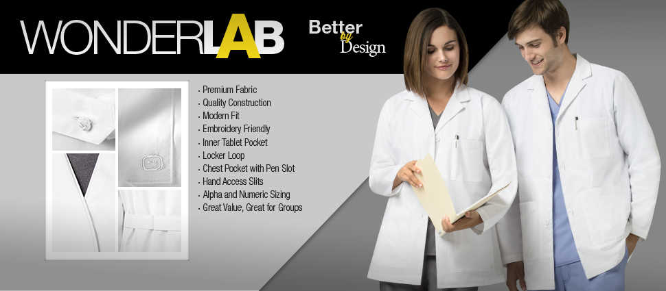 ww-lab-coat.jpg